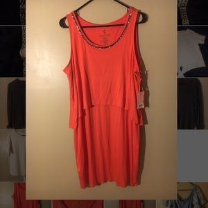 Brand New Juicy Couture Dress or Shirt